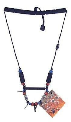 NEW MOUNTAIN RIVER LANYARDS- ANGLER LANYARD fly fishing tippet fly rolls chamois