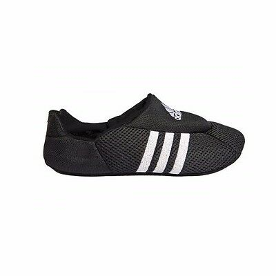 Adidas Indoor Martial Arts Trainers Karate Taekwondo Shoes Tai Chi Slippers Yoga
