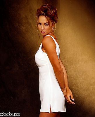Debbe Dunning - Tool Time Girl From Home Improvement - Tv Show Photo #49