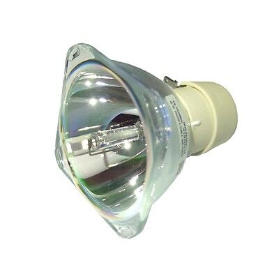 Original Projector bulb for use in INFOCUS SP-LAMP-040 XS1