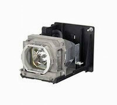 Original Inside lamp with housing for MITSUBISHI HC1100 Projector