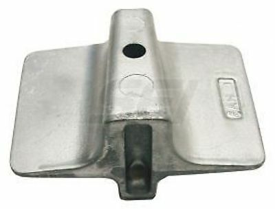 Yamaha Anode 6AH-45251-00-00 Outboard Lower Unit EI
