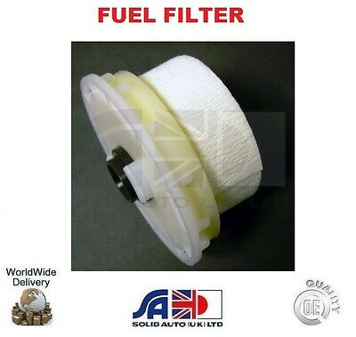 For Hyundai Coupe 1.6 2.0 2.7 2002-->On + Elantra 1.6 2.0 2001-2003 Fuel Filter