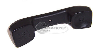 Handset for Toshiba DKT3020-SD, DKT3010-SD, DKT3210-SD, DKT32220-SD Phones, New