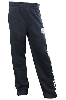 Adidas Price PT Pant Herren Jogginghose Brooklyn NETS NBA Hose