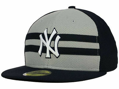 b662a86a76180f Official 2015 MLB All Star Game NY New York Yankees New Era 59FIFTY FItted  Hat