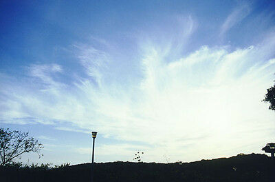 Royalty Free 100 High Res Stock Photo Scenery BLUE SKY Image background CD