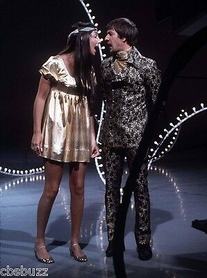 Sonny And Cher - Music Photo #23