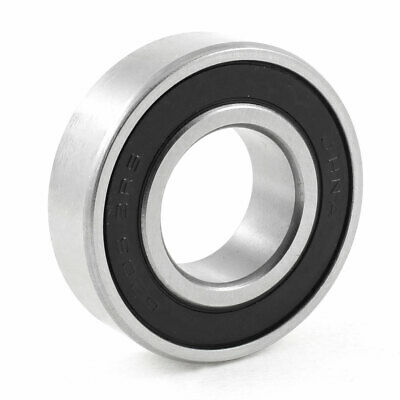 Roller-Skating 62052RS Sealed Deep Groove Ball Bearing 52mm x 25mm x 15mm
