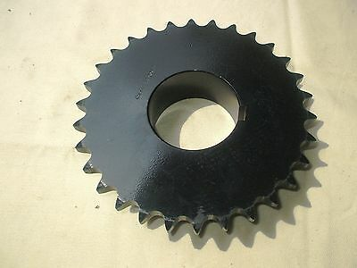 Browning H60Q30 Sprocket, Made in USA