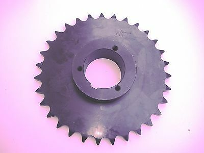 Browning 80Q31 Sprocket, Made in USA