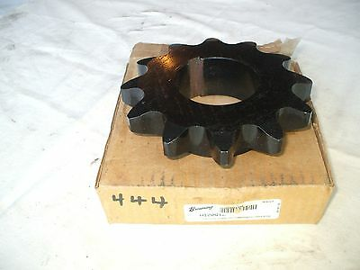 Browning H120Q12 Sprocket, Made in USA