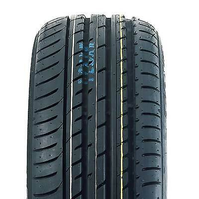 2 x 225/40/18 92Y (2254018) Toyo Proxes T1 Sport XL High Performance Road Tyres