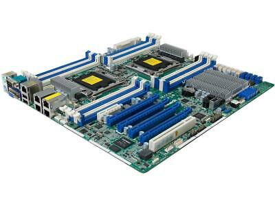ASROCK EP2C602-2TS6D16 ASPEED GRAPHICS WINDOWS VISTA DRIVER DOWNLOAD