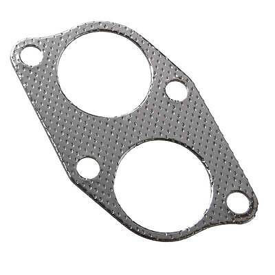 Exhaust Gasket For Alfa Romeo, Fiat & Lancia (410678, 46772217, 60811297)
