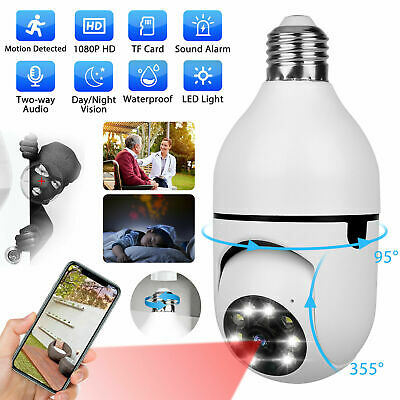 Camera Flash Speedlite For Nikon D7000 D3200 D7100 D3100 D5200 D3300 D5300 D5100
