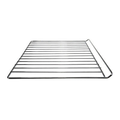 33 x 42cm Quality Iron Wire Cooker Grill Oven Shelf Rack For Cata Cookers