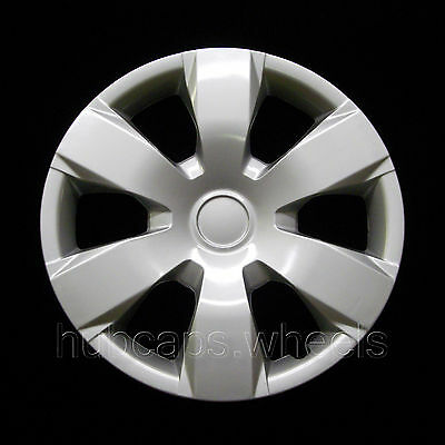 Toyota Camry 2007-2011 Hubcap - Premium Replacement Wheel Cover NEW 429-16S