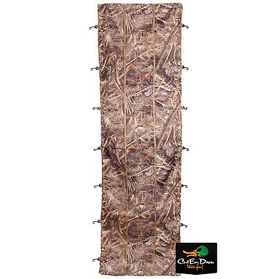 New Tanglefree Consolidator Layout Blind Accessory Gap Hide Cover Max-5 Camo