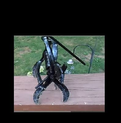Victor Out O'Sight Mole Trap 0631 by Victor OOO New Free Shipping.....