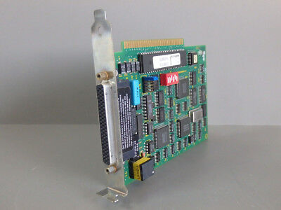 1784KTB         - ALLEN BRADLEY -        1784KT/B /   Communication module USED