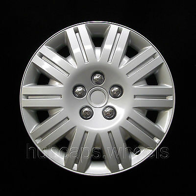 Chrysler Town & Country Style 15in hubcap wheel cover 05 06 07 NEW 419-15S