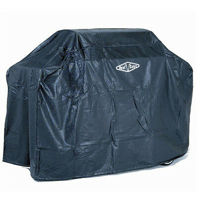 New BeefEater 5 Burner Full Length Discovery BBQ Cover - BD94405