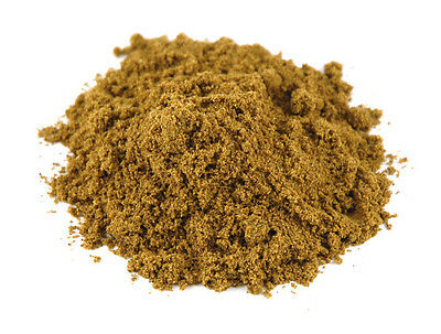 Celery Powder Ground Grade A Premium Quality Free UK P & P