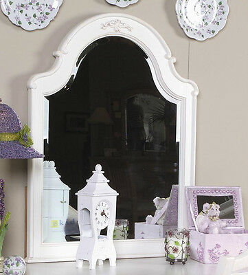 Legacy Classic Kids-Vanity Mirror-Free Shipping in the Greater Toronto Area