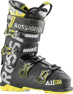 Scarponi Sci All Mountain ROSSIGNOL ALLTRACK PRO 100