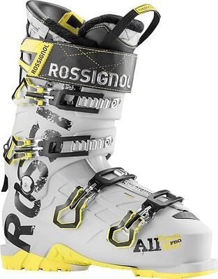 Scarponi Sci All Mountain ROSSIGNOL ALLTRACK PRO 110 NEW MODEL mp 29.5