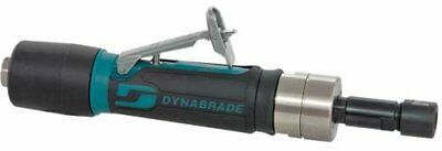 Dynabrade 47201 - .4 hp Straight-Line Die Grinder (Replaces 51201 and 51204)