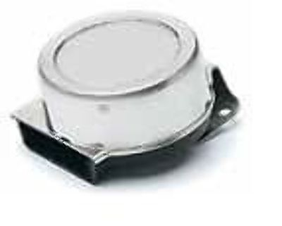 Boater Sports Boat Horn Stainless Steel 12 volt  58280 Marine MD