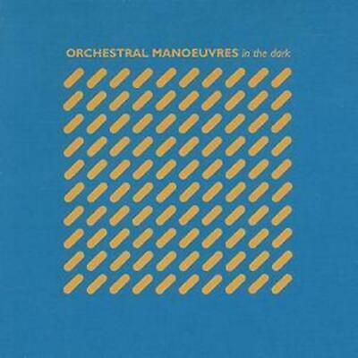 Orchestral Manoeuvres in the Dark CD (2003) ***NEW*** FREE Shipping, Save £s