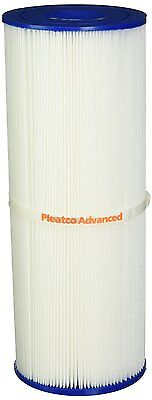 Pool/Spa Filter Cartridge Pleatco PRB25-IN Replaces Unicel by Pleatco BRAND NEW
