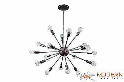 Mid Century Modern together with Id F 703971 together with 700chspr also Granite Edges additionally Antique Brass And Glass Pendant. on mid century ceiling light fixtures