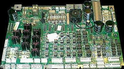 Williams / Bally Pinball,  WPC Driver Kit, With MPU Reset Fix,  and Much More