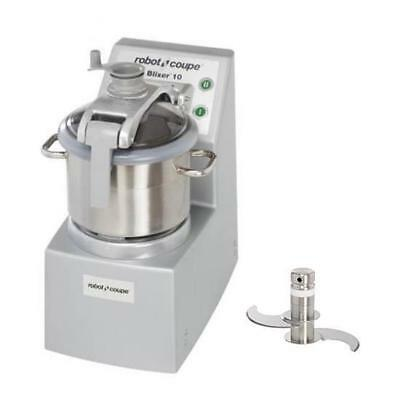 Robot Coupe Blixer 10, 11L, Blender / Mixer, Commercial Kitchen Equipment