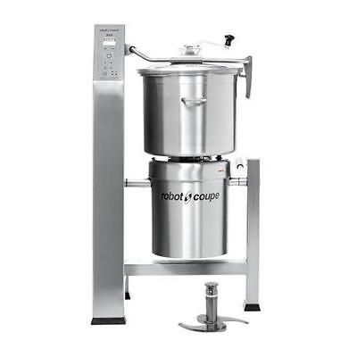 Robot Coupe Blixer 60, 60L, Blender / Mixer, Commercial Kitchen Equipment
