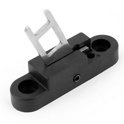 CZ93-K3 Right Angle Tongue Door Interlock Safety Limit Switch Actuating Key