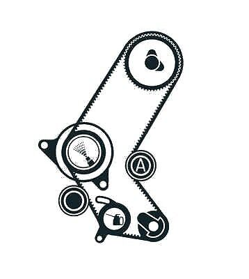 1 3 Cdti Head together with Roll Cage Dimensions further Other Windscreen Wipers besides Vauxhall Corsa Agila Astra Meriva Timing Chain Kit 10 12 49706f7ec59814af furthermore Astra 17 Diesel Timing Belt  plete Kit 181620625205. on vauxhall astra mk2