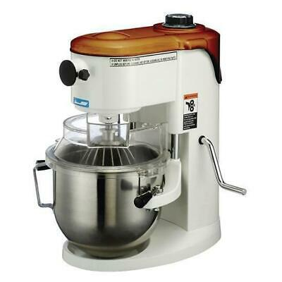 Robot Coupe Planetary Mixer SP502A-C, 5 Litre, Commercial Catering Equipment