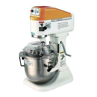Robot Coupe Planetary Mixer SP800A-C, 8 Litre, Commercial Catering Equipment