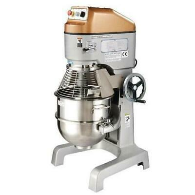 Robot Coupe Planetary Mixer SP40-S, 40 Litre, Commercial Catering Equipment