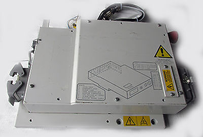 Edwards Electronics Module for iQ Systems D37207000
