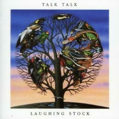 Talk Talk : Laughing Stock CD Import (2006) ***NEW*** FREE Shipping, Save £s