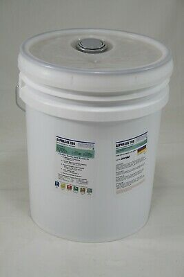 "5 GALLONS OF KOOLRite (JTM) 2290 METAL CUTTING COOLANT ""NEW"""