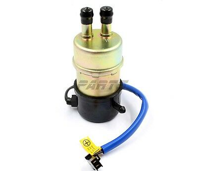 New Fuel Pump For Honda XRV750 Africa Twin VFR750F Interceptor