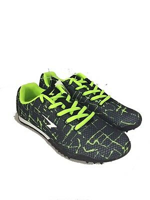 [bargain] Sfida Sprint Flat Athletic Track & Field Shoes (Waffle) | NEW!