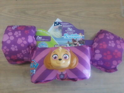 Stearns Puddle Jumpers 3-D My Little Pony 2000019610 MD